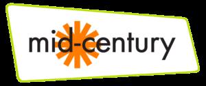Mid-Century Store logo