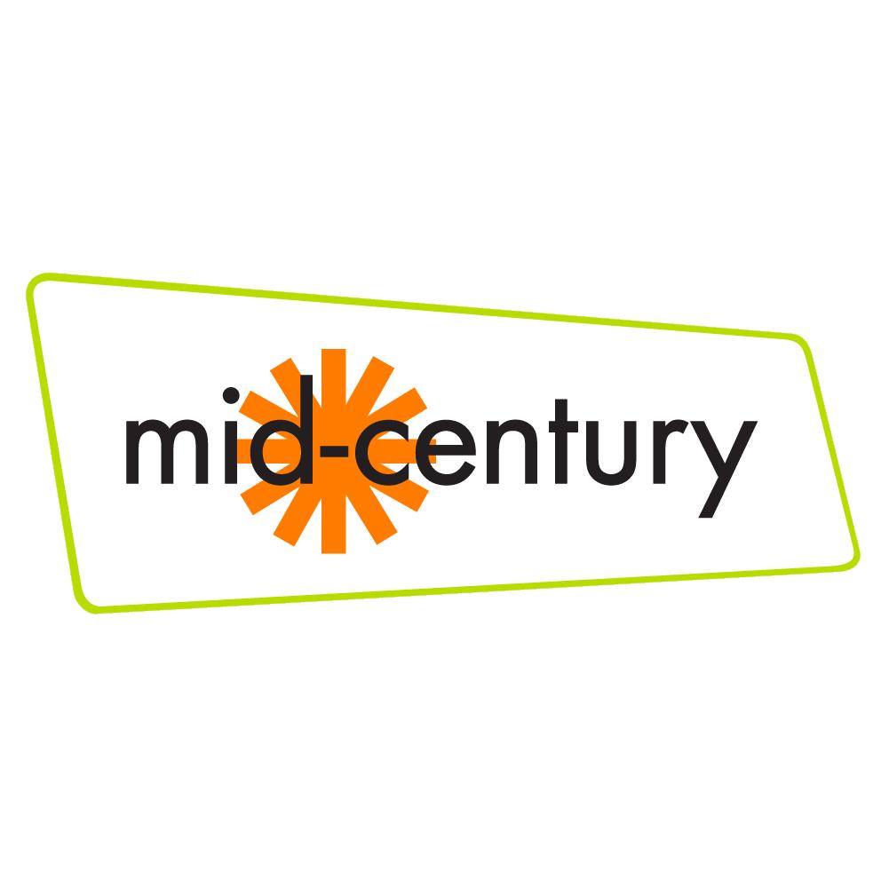 Mid Century Store
